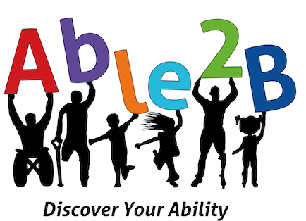 Able2B-Discover Your Ability Today!